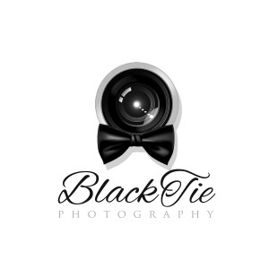Black Tie Photography - Photographer in Lawrenceville, Georgia