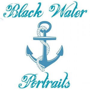 Black Water Portraits - Photo Booths in Connersville, Indiana