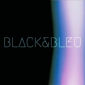 BLACK&BLEU - Alternative Band in Edmonton, Alberta