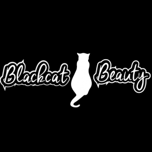 Blackcat Beauty - Hair Stylist / Makeup Artist in Colorado Springs, Colorado
