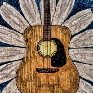 Blackfoot Daisy - Acoustic Band / Americana Band in Decatur, Georgia