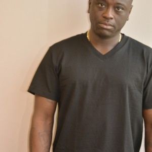 BlackG - Arts/Entertainment Speaker in Houston, Texas