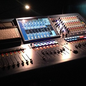 Blacksmith Media - Sound Technician / Tribute Band in Norwood, Massachusetts