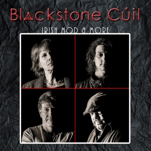 Blackstone Cúil - Celtic Music in Worcester, Massachusetts