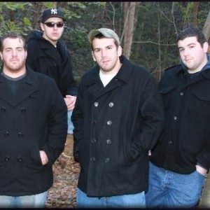 Blacktop Forest - Rock Band / Classic Rock Band in North Haven, Connecticut