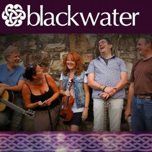 Blackwater - Irish / Scottish Entertainment in Bethlehem, Pennsylvania
