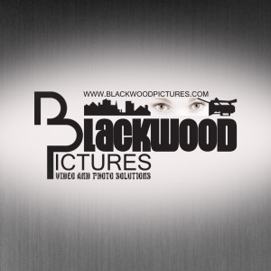 Blackwood Pictures - Videographer in Clermont, Florida