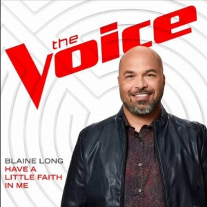 Blaine Long & Rosas del Rey - Singer/Songwriter in Phoenix, Arizona