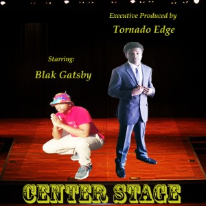 Blak Gatsby and Tornado Edge - Hip Hop Group in Tampa, Florida