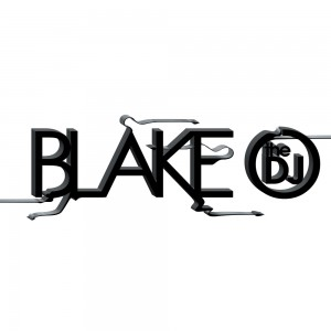 Blake O the DJ - DJ in Oklahoma City, Oklahoma
