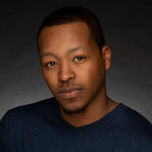 Blake Washington - Hip Hop Dancer in Chicago, Illinois