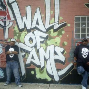 Blakk Flagg Music - Hip Hop Group in San Antonio, Texas