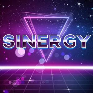 Sinergy - Cover Band in Calgary, Alberta