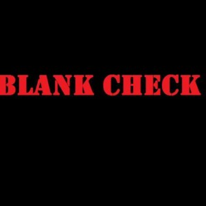 Blank Check - Classic Rock Band in Orange County, California