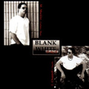 Blank White Page - Acoustic Band / Rock & Roll Singer in London, Ontario