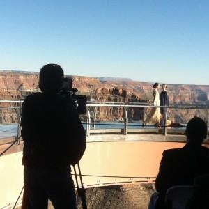 Blare Films Arizona - Video Services in Phoenix, Arizona