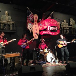 Blayze & Saddles - Country Band in Lafayette, Louisiana
