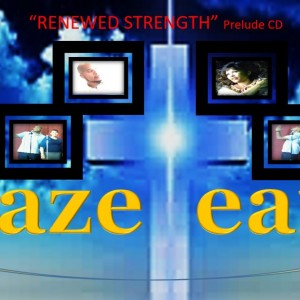 BlazeTeam  Praise,Worship & Gospel Group - Gospel Music Group / Praise & Worship Leader in Phoenix, Arizona