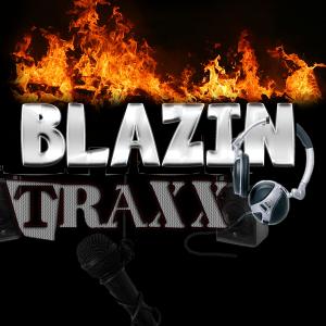 Blazintraxx Dj company - Club DJ in Indianapolis, Indiana