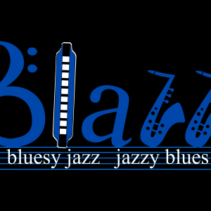 BLAZZ Bluesy Jazz  Jazzy Blues - Jazz Singer in Oxon Hill, Maryland