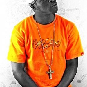BleedMuzik Ent - Hip Hop Artist in Elwood, Indiana