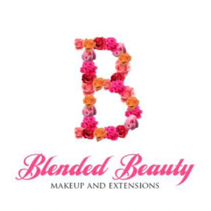 Blended Beauty Makeup Studio LLC - Makeup Artist in Destrehan, Louisiana
