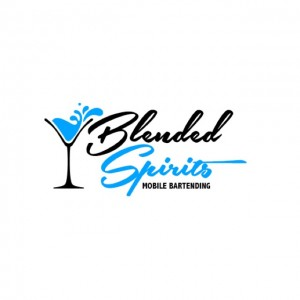 Blended Spirits Mobile Bartending - Bartender / Waitstaff in Los Angeles, California