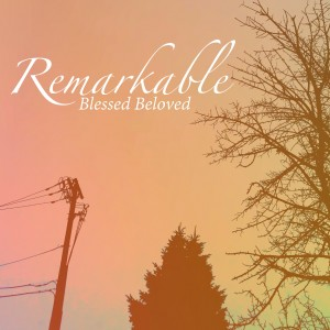 Blessed Beloved - Christian Band in Midland Park, New Jersey