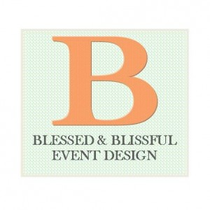 Blessed & Blissful Event Design - Event Planner in Owings Mills, Maryland