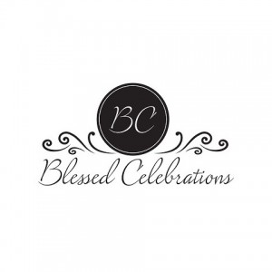 Blessed Celebrations - Wedding Planner in Great Bend, Kansas