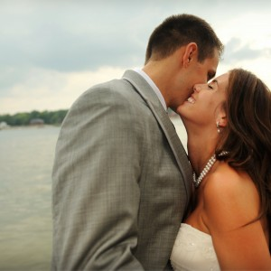 Blessed Events Photography - Wedding Photographer / Wedding Services in Greentown, Indiana