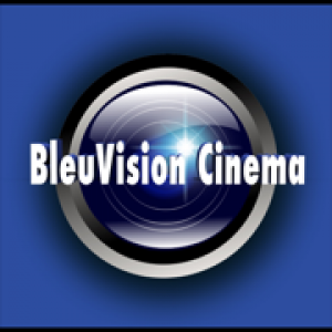 Bleuvisionfilms