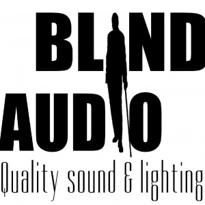 Blind Audio - Wedding DJ in St Petersburg, Florida