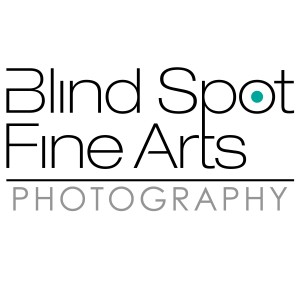 Blind Spot Fine Art Photography - Photographer in Tampa, Florida
