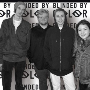 Blinded by Color - Pop Music / Cover Band in Tacoma, Washington