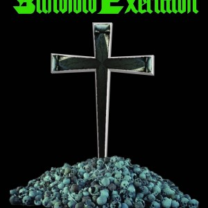 Blindfold Execution - Heavy Metal Band in Sheridan, Illinois