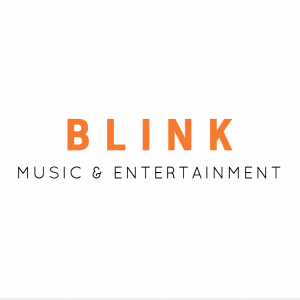 Blink Experience - DJ in Manteno, Illinois