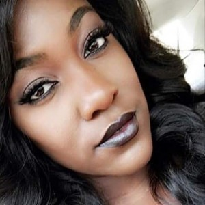 Bliss - Makeup Artist in Atlanta, Georgia