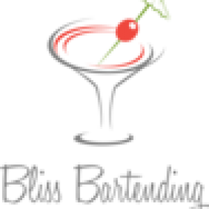 Bliss Bartending Services