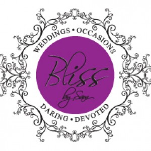 Bliss By Sam Wedding & Occasion Planners - Wedding Planner / Wedding Services in Raleigh, North Carolina