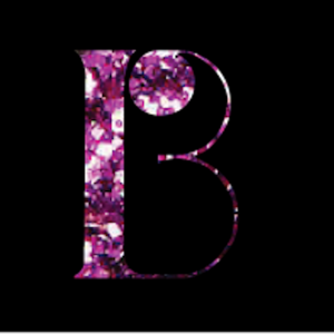 Bliss Event Planning & Consulting - Event Planner in Norfolk, Virginia