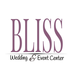 Bliss Wedding & Event Center
