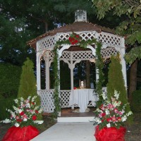 Blissful Ceremonies - Wedding Officiant / Wedding Planner in Woodbury, New Jersey