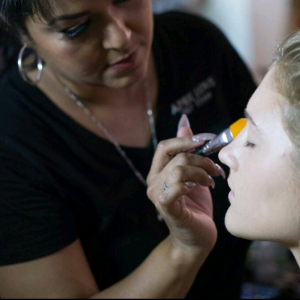 Blissful Makeup - Makeup Artist in Fontana, California
