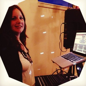 Blisslyke Sounds - DJ in Raleigh, North Carolina