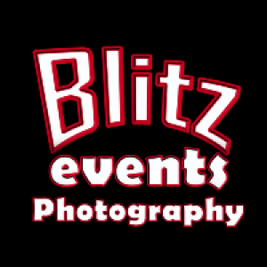 Blitz Events Photography - Photographer in Kissimmee, Florida