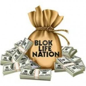 Blok Life Nation - Hip Hop Artist in Richmond, Virginia