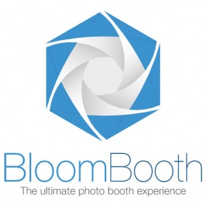 BloomBooth Photo Booths
