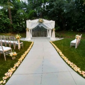 Blooming Hills Florist - Wedding Florist in Brea, California