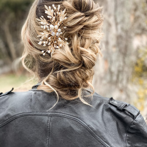 Blowoutsbyabbe - Hair Stylist in Glastonbury, Connecticut